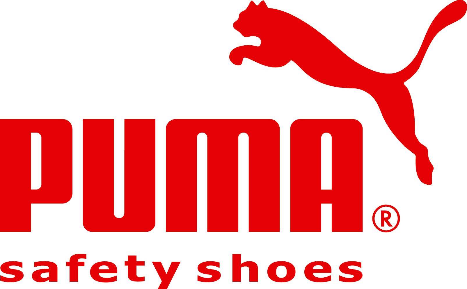 Pumawerkschoenen.com | WEAR2WORK